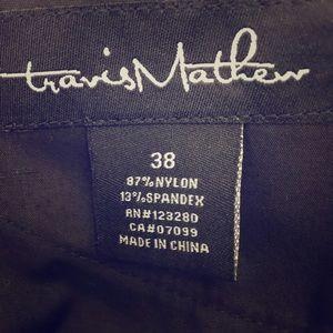 Other - Men's Travis Mathews Golf pants